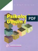 Psikologi Umum1.pdf