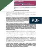 Jose Javier Burdalo Carrero-evaluacion Modulo 4