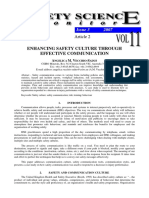 bahan P2K3.pdf