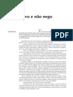 Telecurso 2000 - Língua Portuguesa  - Vol 03 - Aula 66