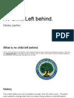historical initiatives pp - harley parker