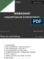 WKSP storyboards 20071030
