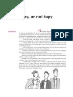 Telecurso 2000 - Língua Portuguesa  - Vol 03 - Aula 73