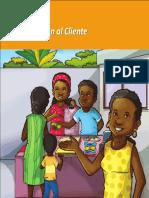 Manual Atención Cliente.pdf