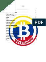 BTC Colombia