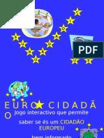 Jogo_UE_Cultura_Geral.ppt
