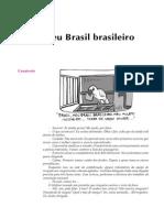 Telecurso 2000 - Língua Portuguesa  - Vol 03 - Aula 80