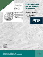 18_Construccion.pdf