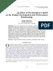 8. Venkatesh, Roopa Blaskovich, Jennifer -- The Mediating    Effect of Psychological Capital on the Budget Partic.pdf