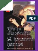 Kinley_MacGregor_-_A_kard_szovetsege_2._-_A_hazatero_harcos.pdf