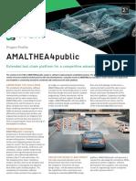 13017 AMALTHEA4Public Profile 2015