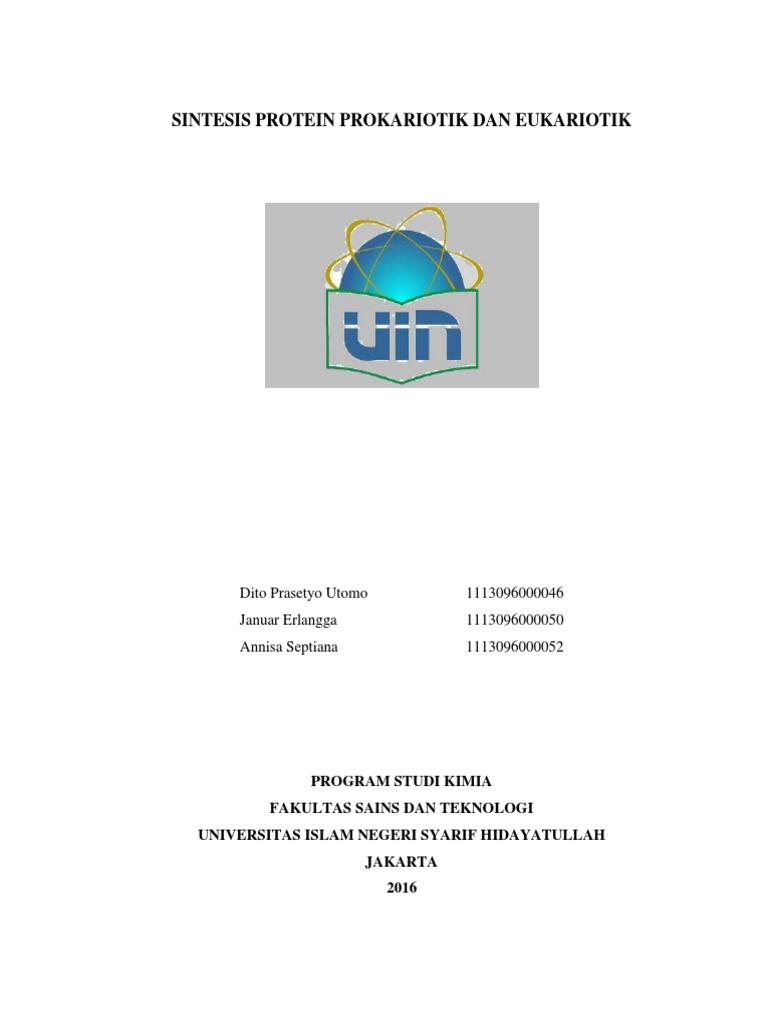 Sintesis protein prokariotik dan eukariotik 1507951090 ccuart Image collections