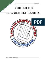 MODULO DE PASTELERIA BASICA.docx