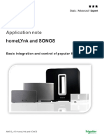 AN012_homeLYnk_and_SONOS_v1.0.pdf