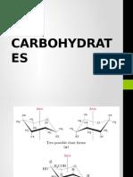 carbohydrate-postlab.pptx