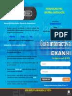 GuiainteractivaEXANI II