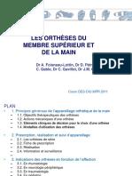 ortezarea memb sup.pdf