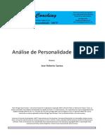 modelo-mbti.pdf