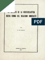un_aspecto_de_la_neoescolastica_-_nueva_forma_de_realismo_inmediato.pdf