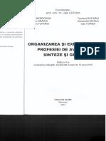 Ligia Catuna OEPA 2015 I