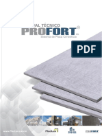 Manual Técnico Profort.pdf