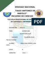 Trab. Lab N° 02 .docx