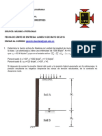 TAREA Geotecnia Esp Vias 2016-01