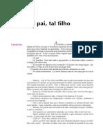 Telecurso 2000 - Língua Portuguesa  - Vol 03 - Aula 61
