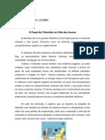 exemplo_texto agumentativo