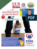 SHnr2996.pdf