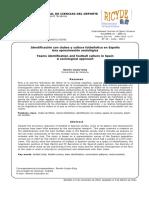 Dialnet-IdentificacionConClubesYCulturaFutbolisticaEnEspan-4396719