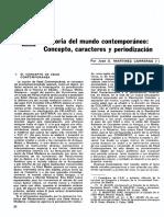 periodizacion del mundo contemporaneo.pdf