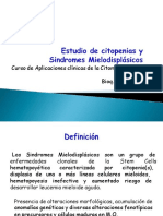 259222709-SINDROMES-MIELODISPLASICOS