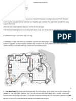 Fourthwatch Keep — A DnD 5e Adventure for 2–5 5th level adventurers