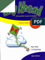 135516904_Way_Ahead_2_Practice_Book.pdf
