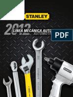 Catalogo Automotriz 2012.pdf