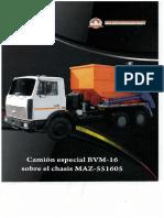 Folleto camion de carga para contenedores 14,8 m3 MAZ-551605.pdf