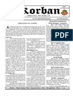 Issue no-13.pdf