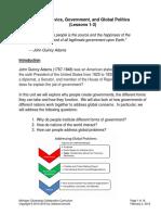 u7 text lesson 1 - 3