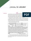 Telecurso 2000 - Língua Portuguesa  - Vol 02 - Aula 25