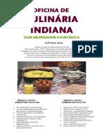 CULINÁRIA AYURVÉDICA.pdf