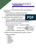 02- GEOLOGIA.pdf