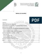 2016 Manual Eleboracion Determinacion Prima