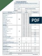 3ORGAUE614 (2).pdf