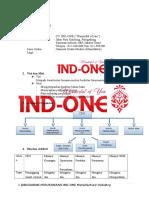 Makalah IND-ONE.docx