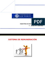 Presentación Maestria USP 01