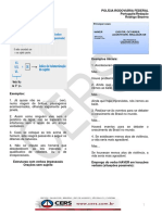 694_081312_PRF_LING_PORT_AULA_04.pdf