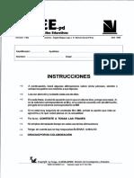 PEE-PD (PERFIL DE ESTILOS EDUCATIVOS).pdf