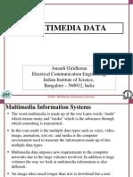Chapter 1.1-Multimedia Data