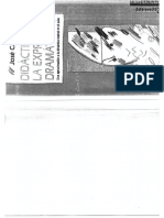 Didáctica de la Expresión Dramática (1).pdf